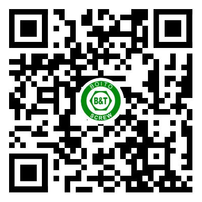 广东雷竞技App最新版建筑科技有限公司手机版官网